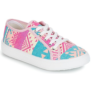 f87e1fc0229 Παπούτσια Κορίτσι - μεγάλη ποικιλία σε Παπούτσια Κορίτσι - Δωρεάν ...