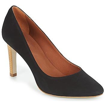 Παπούτσια Γυναίκα Γόβες André MANUELA Black