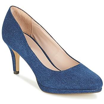 Παπούτσια Γυναίκα Γόβες André CRYSTAL Jean