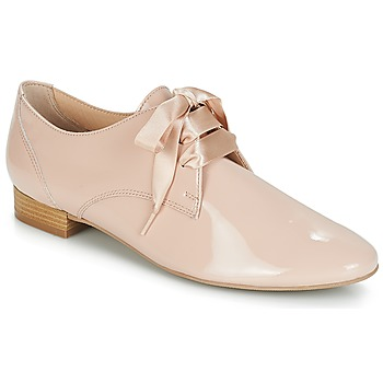 7e0fd761e20 Παπούτσια Γυναίκα Derby André GOURMANDISE Nude