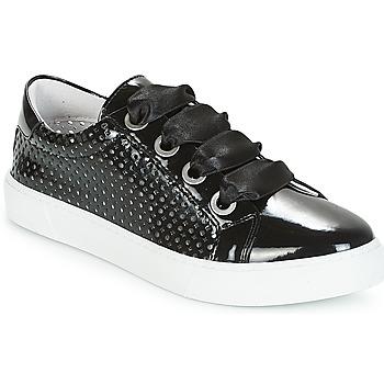 Xαμηλά Sneakers André BEST