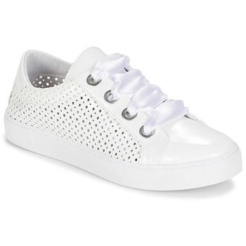 4f78b2391fb -20% Spartoo Xαμηλά Sneakers André BEST