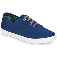 Παπούτσια Γυναίκα Χαμηλά Sneakers André UNIA Marine