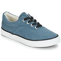Παπούτσια Γυναίκα Χαμηλά Sneakers André FUSION Jean