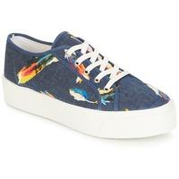 Παπούτσια Γυναίκα Χαμηλά Sneakers André KITE Jean