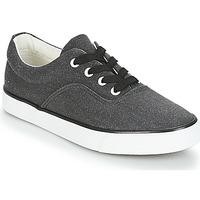 Παπούτσια Γυναίκα Χαμηλά Sneakers André FUSION Grey