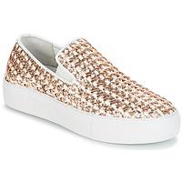 Παπούτσια Γυναίκα Slip on André TRESSE Dore