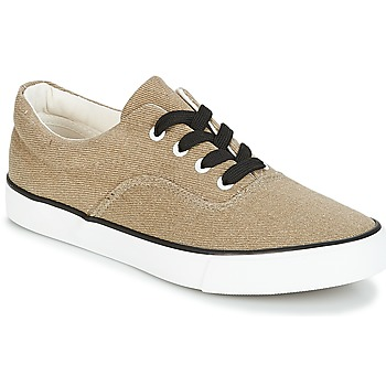 ac0dad58e37 -20% Spartoo Xαμηλά Sneakers André FUSION