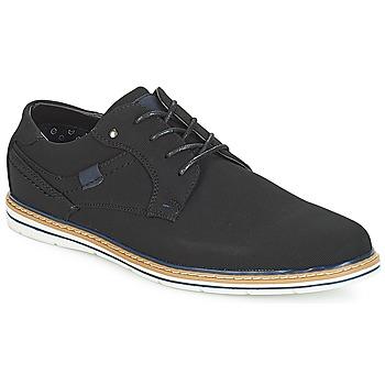 Παπούτσια Άνδρας Derby André MARCEL Black