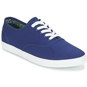 Παπούτσια Άνδρας Χαμηλά Sneakers André UNI Μπλέ