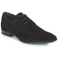 Παπούτσια Άνδρας Derby André MONOPOLE Black