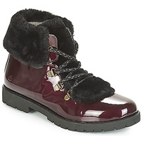 Παπούτσια Κορίτσι Μπότες Citrouille et Compagnie JUTTER Bordeaux