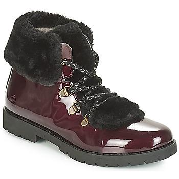 e1aa733530 Παπούτσια Κορίτσι Μπότες Citrouille et Compagnie JUTTER Bordeaux