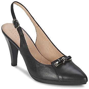 Παπούτσια Γυναίκα Γόβες Hispanitas ALOE Black