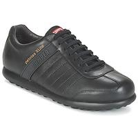 Παπούτσια Άνδρας Derby Camper PELOTAS XLITE Black