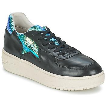 Xαμηλά Sneakers Ash FOOL