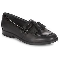 Παπούτσια Κορίτσι Μοκασσίνια Start Rite LOAFER PRI Black