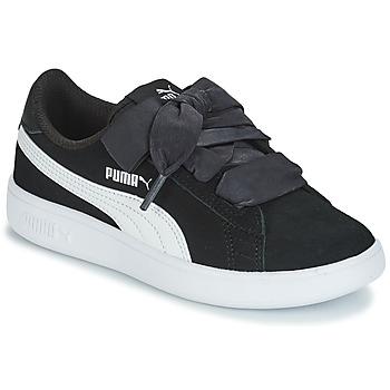Xαμηλά Sneakers Puma SMASH V2 RIB PS