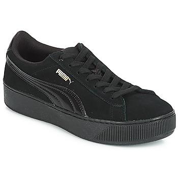 Xαμηλά Sneakers Puma VIKKY PF 182
