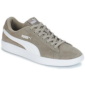 Xαμηλά Sneakers Puma SMASH V2 SD