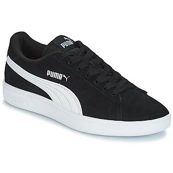 Xαμηλά Sneakers Puma SD V2 JR BOY182