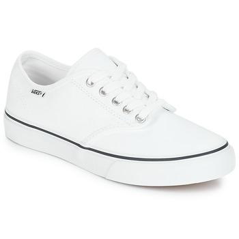 Xαμηλά Sneakers Vans WN CAMDEN 1