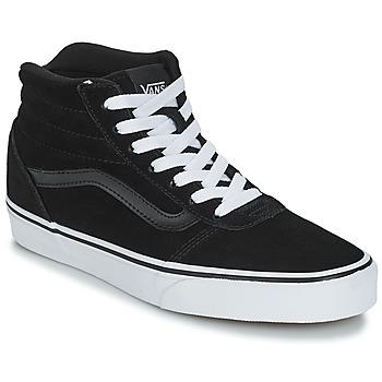 Xαμηλά Sneakers Vans VWM WARD HI