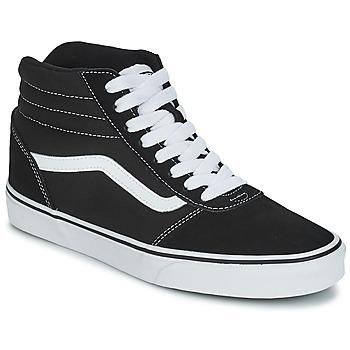 Xαμηλά Sneakers Vans V MN WARD H