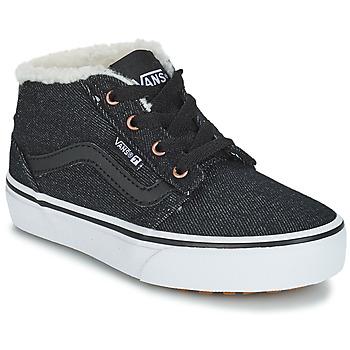 Xαμηλά Sneakers Vans VYT CHAPMID MTE