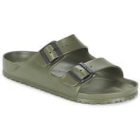 Παπούτσια Άνδρας Τσόκαρα Birkenstock ARIZONA EVA KAKI