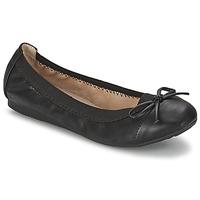 Παπούτσια Γυναίκα Μπαλαρίνες Moony Mood BOLALA Black