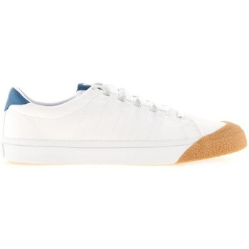 Παπούτσια Άνδρας Tennis K-Swiss Men's Irvine T - 03359-187-M white