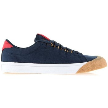 Παπούτσια Άνδρας Tennis K-Swiss Men's Irvine T 03359-494-M blue