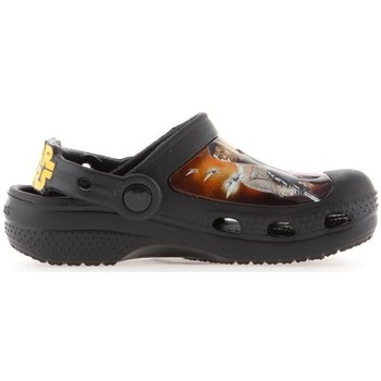 Τσόκαρα Crocs Cc Star Wars Clog 202172-90H