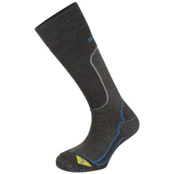 Κάλτσες Salewa Skarpety All Mountain SK 68056-0621 [COMPOSITION_COMPLETE]