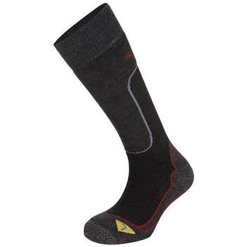 Κάλτσες Salewa Skarpety All Mountain SK 68056-0801 [COMPOSITION_COMPLETE]
