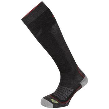 Κάλτσες Salewa Skarpety Trek Balance Knee SK 68064-0801