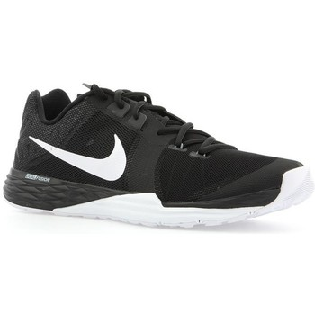 Xαμηλά Sneakers Nike Train Prime Iron DF 832219-001