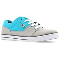Παπούτσια Γυναίκα Χαμηλά Sneakers DC Shoes DC Tonik TX ADBS300035-AMO