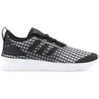 Παπούτσια Γυναίκα Χαμηλά Sneakers adidas Originals Adidas Zx Flux ADV VERVE W AQ3340 black