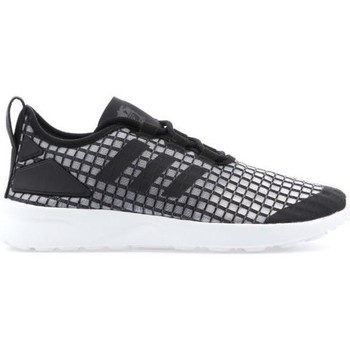 Xαμηλά Sneakers adidas Adidas Zx Flux ADV VERVE W AQ3340