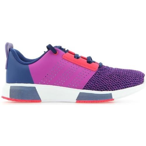 Παπούτσια Γυναίκα Χαμηλά Sneakers adidas Originals WMNS Adidas Madoru 2 W AQ6530 blue
