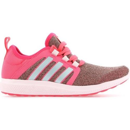Παπούτσια Γυναίκα Fitness adidas Originals WMNS Adidas Fresh Bounce w AQ7794 pink
