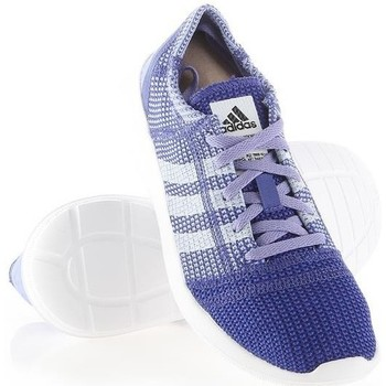 Xαμηλά Sneakers adidas Adidas Element Refine Tricot B40629 [COMPOSITION_COMPLETE]