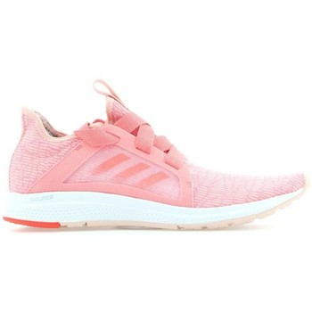 Xαμηλά Sneakers adidas WMNS Adidas Edge Lux w BA8304