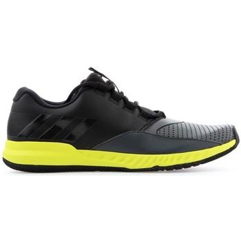 Xαμηλά Sneakers adidas Adidas Crazymove Bounce M BB3770