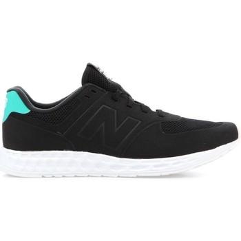 Xαμηλά Sneakers New Balance Mens Lifestyle MFL574BG
