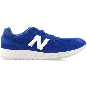 Xαμηλά Sneakers New Balance MFL574FE [COMPOSITION_COMPLETE]