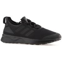Παπούτσια Γυναίκα Χαμηλά Sneakers adidas Originals Adidas ZX Flux ADV Verve W S75982 black