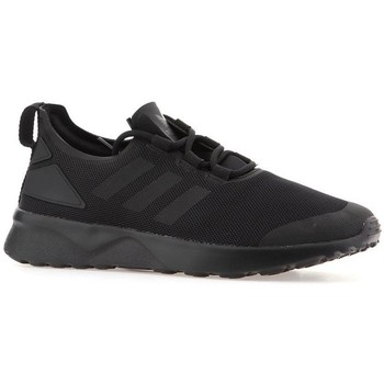 Xαμηλά Sneakers adidas Adidas ZX Flux ADV Verve W S75982